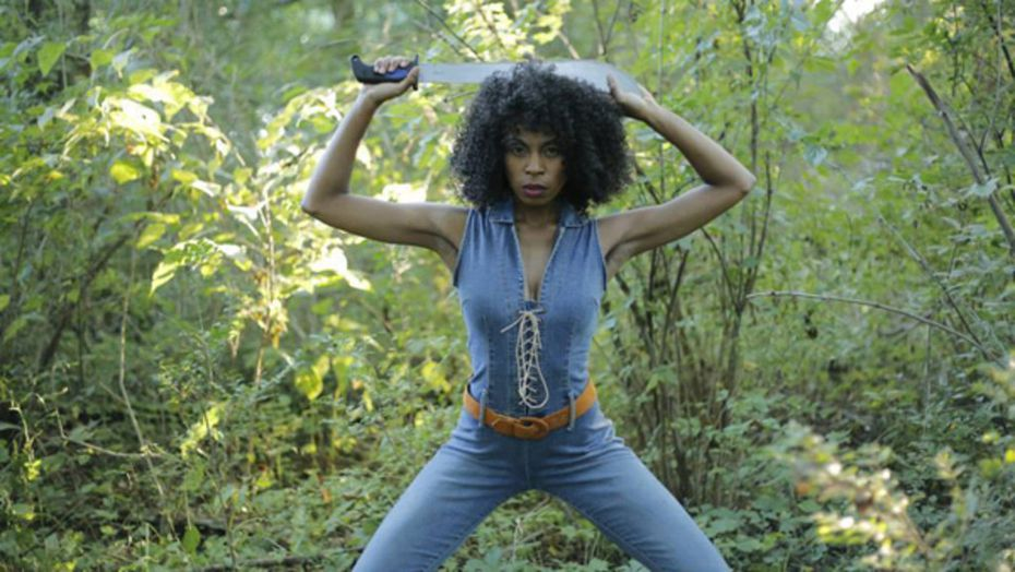 What to watch at Women Texas Film Festival, in Dallas through Aug. 19
