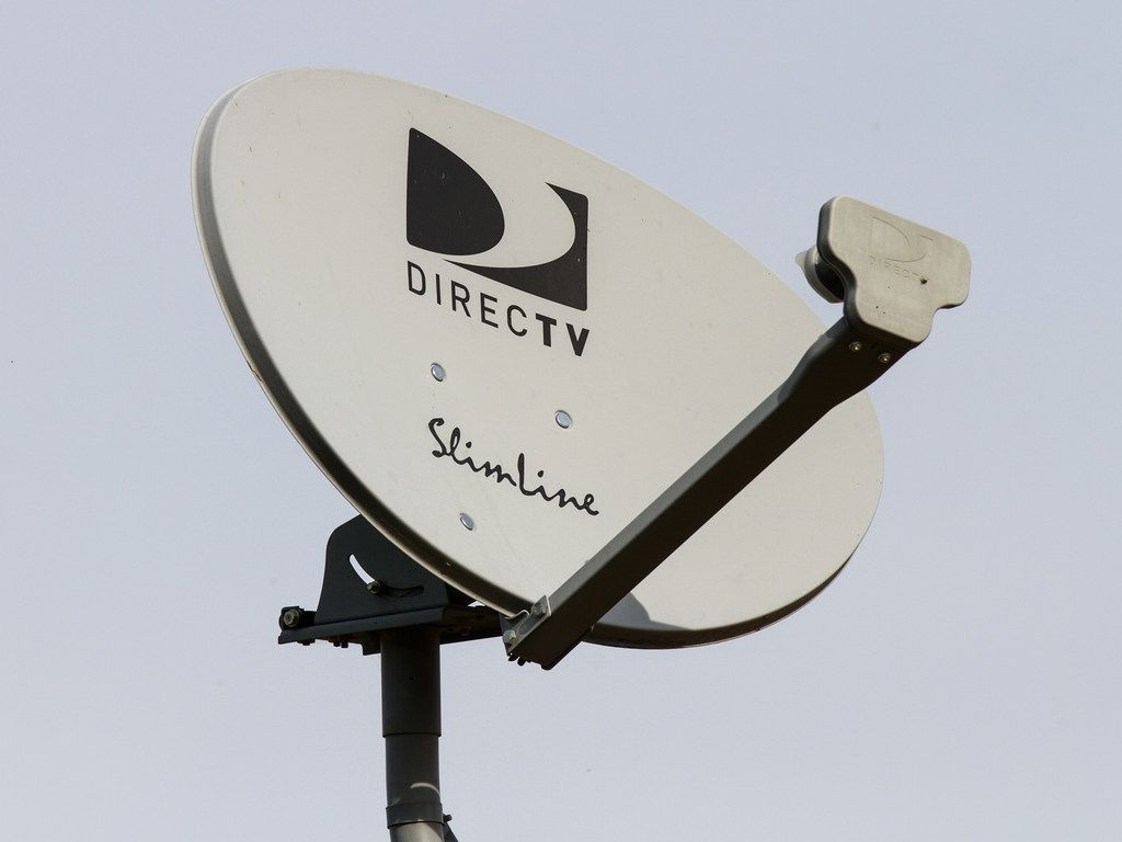 DirecTV could lose some cable channels, including Lifetime and History Channel. (Dreamstime)