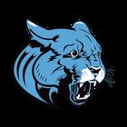 Arlington Seguin Logo