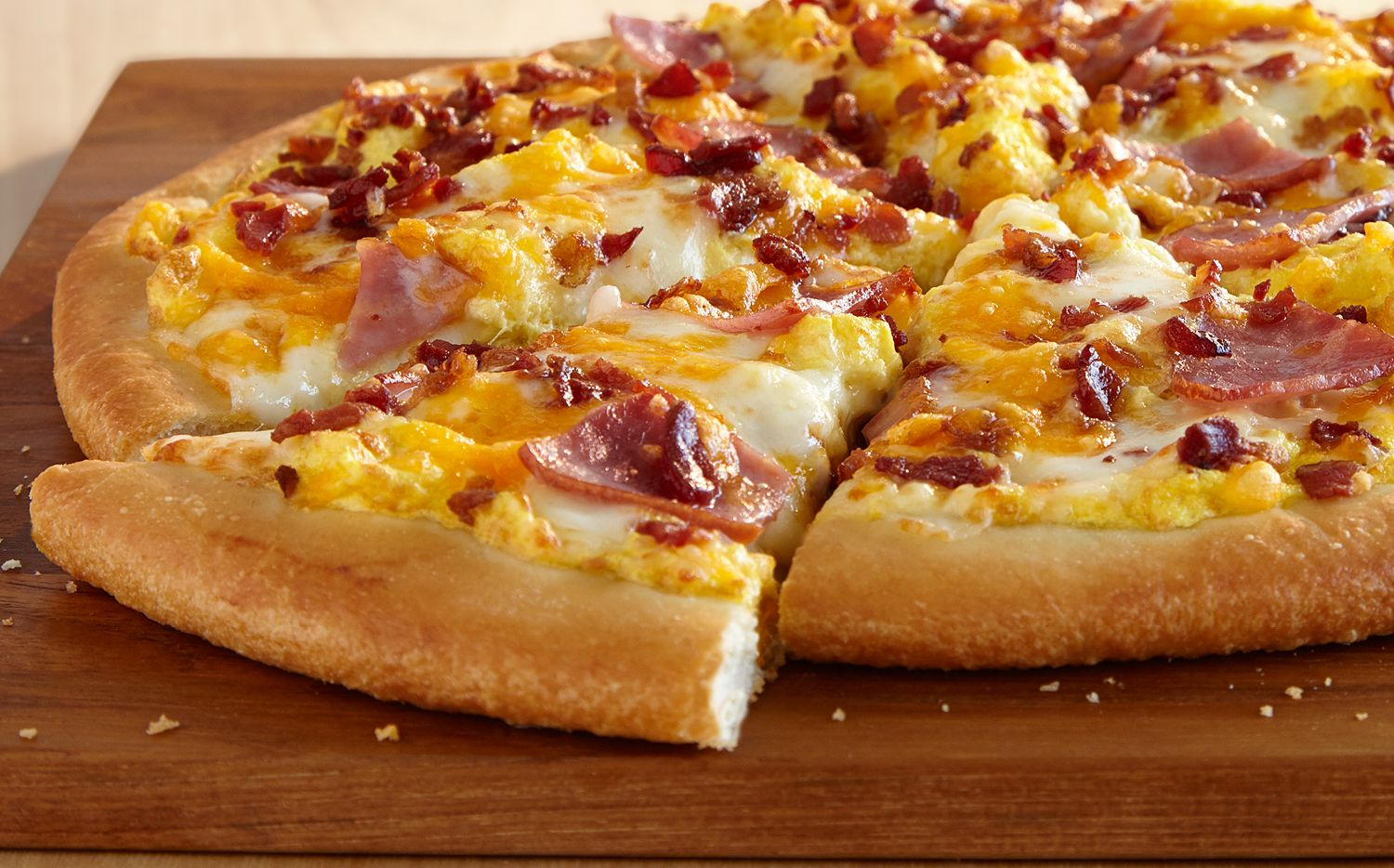 Pizza Inn released a statement on Tuesday, Jan. 6, calling for election reform.  The stance was meant to resonate with conservatives and leaves experts like SMU Cox School of Business professor Daniel Howard scratching his head.