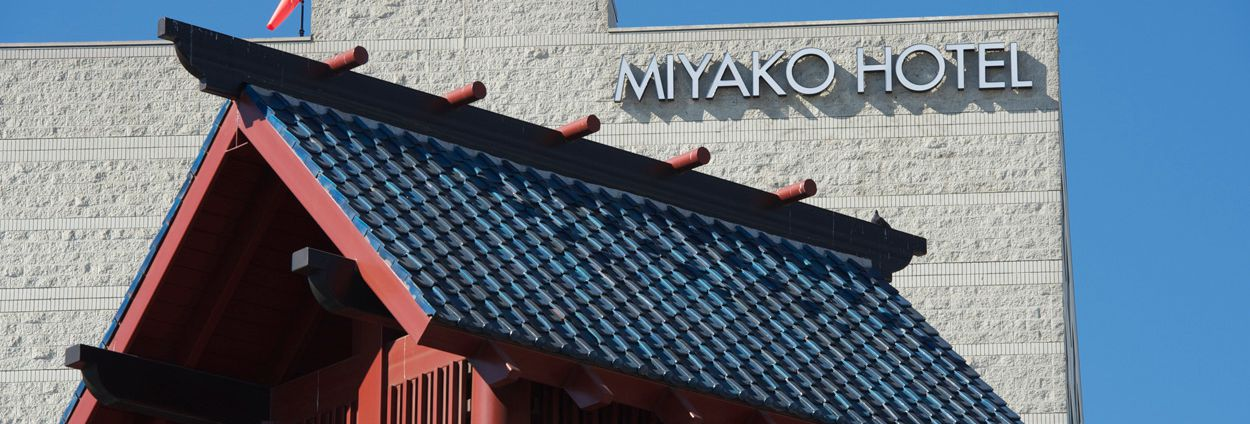 Kintetsu Enterprises Co. of America, owner of Miyako Hotels, has purchased land in Plano's Legacy business park for a new luxury hotel.