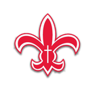 Saints Logo