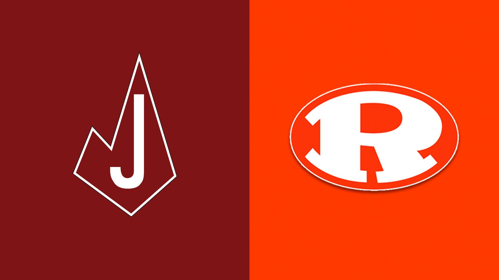 Converse Judson vs. Rockwall.