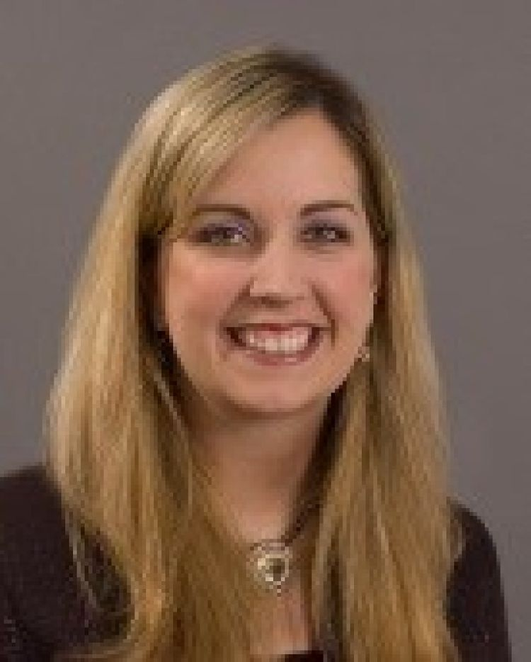 Ernst & Young LLP named Heather Jorgensen partner/principal in the Dallas office.