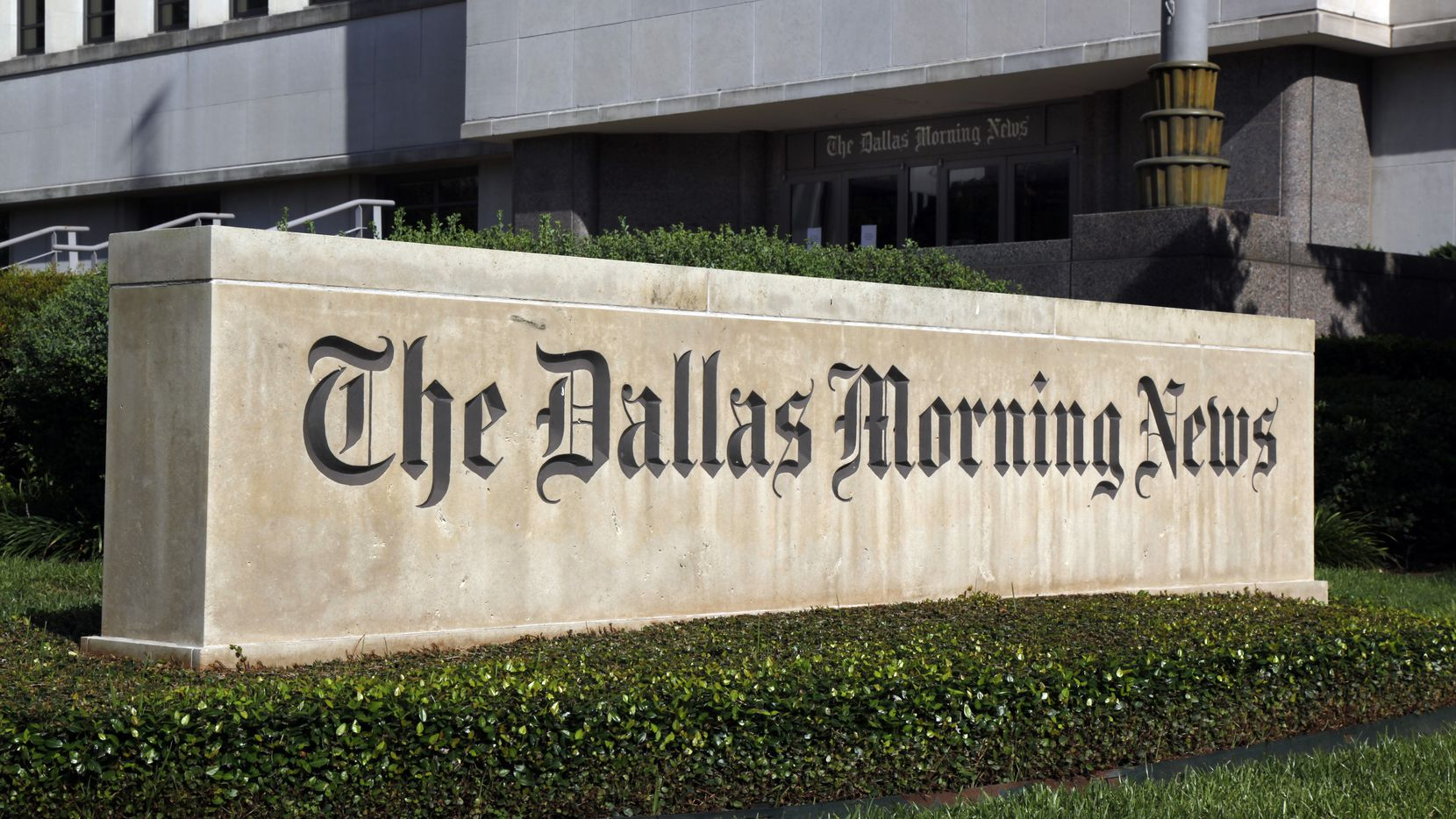 The Dallas Morning News shot on July 23, 2010.