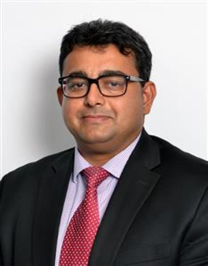 Ernst & Young LLP named Amiya Setu partner/principal in the Dallas office.