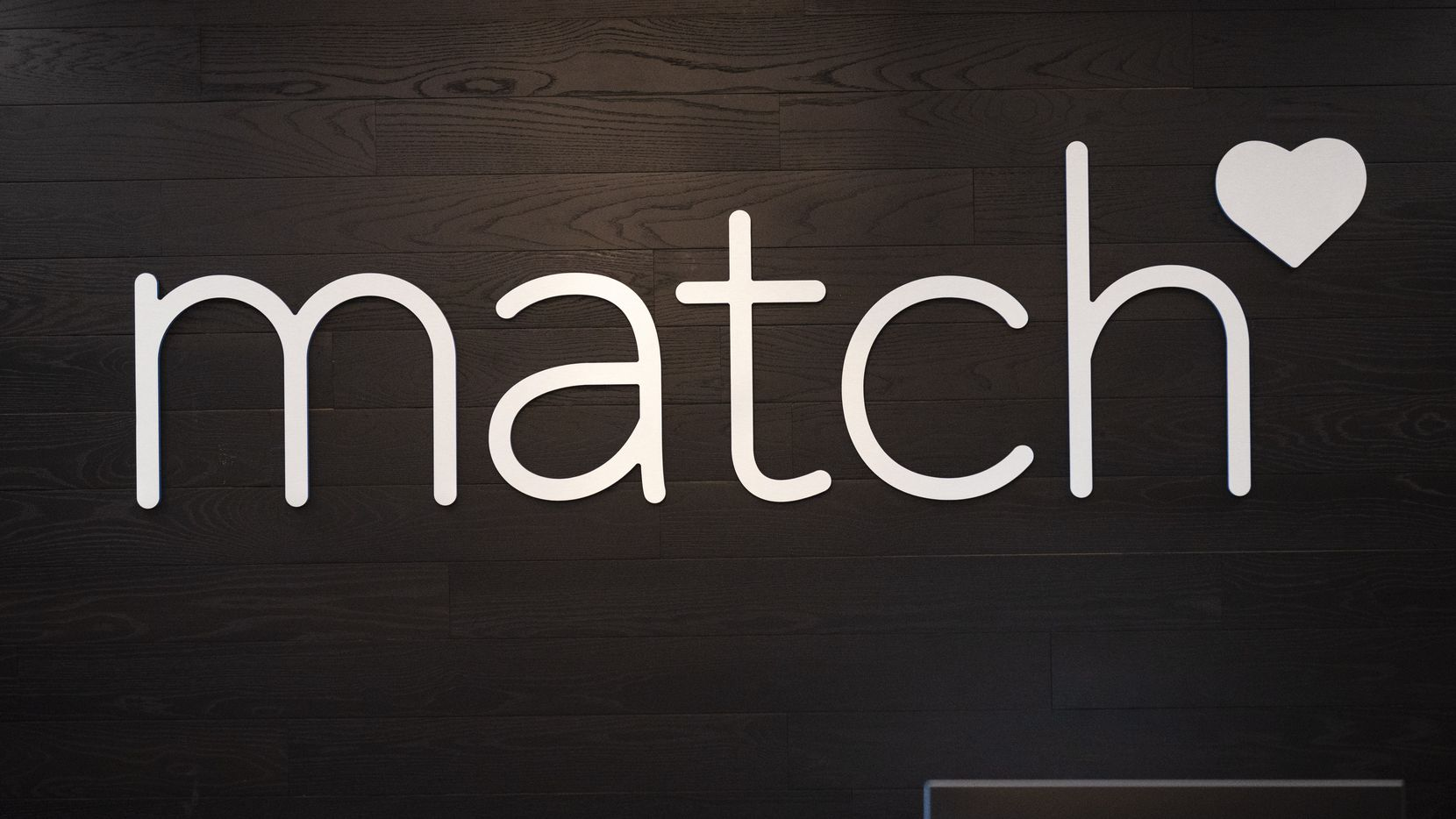 Match Group has been seeing an increasing proportion of growth come from international markets, particularly in Asia.