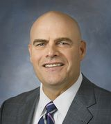 Douglas Oldmixon of the Texas Real Estate Commission