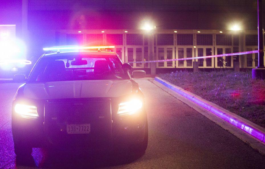 La policía de Dallas quiere más policías para reducir el crimen. Una opción tecnológica podría reducir el número de tiroteos.