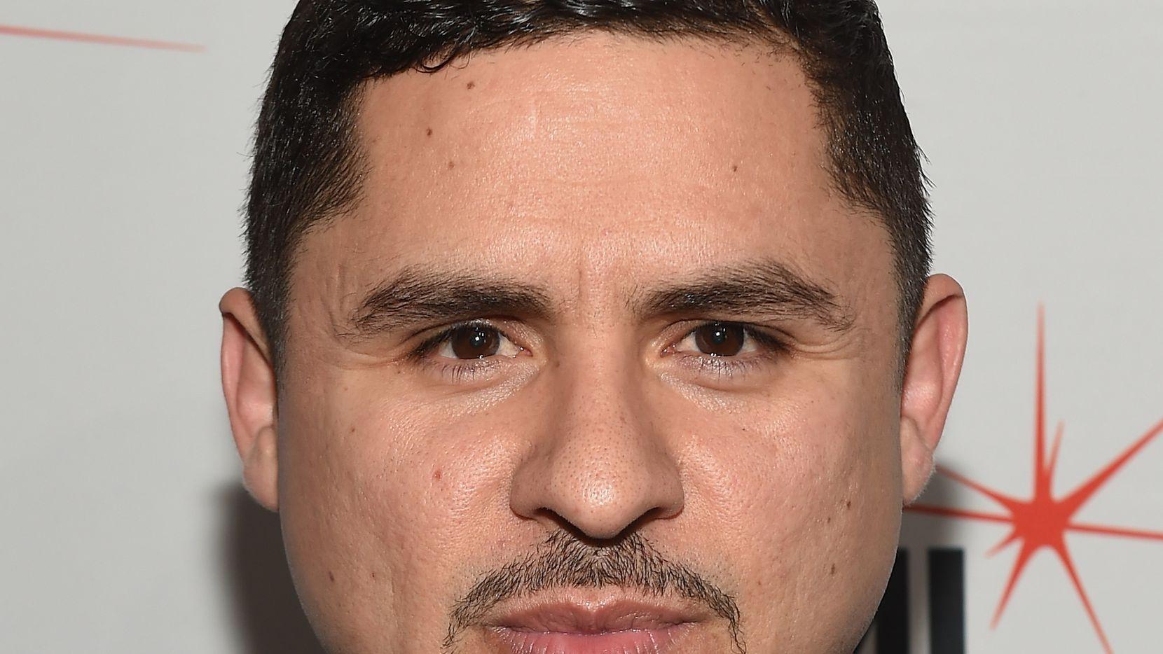 El cantante Larry Hernández fue extraditado a Carolina del Sur.