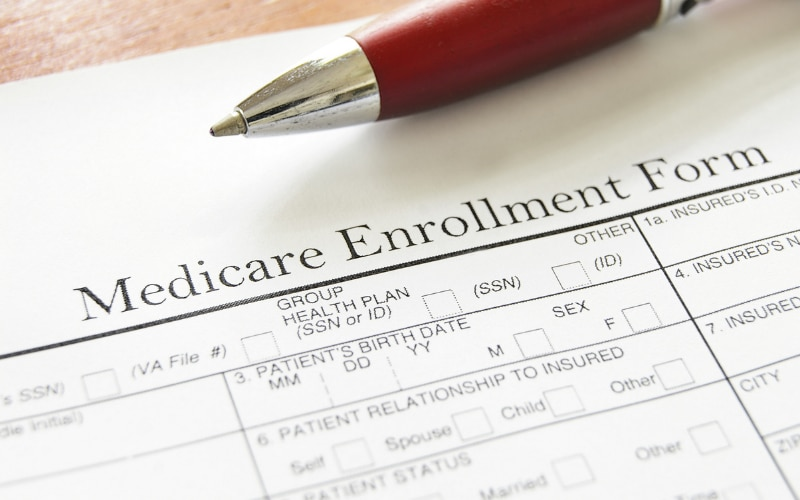 Your first decision should be whether to sign up for Original Medicare or Medicare Advantage.
