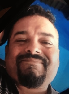Dallas police are searching for Joe Martin Rodriguez, 45, who was last seen Tuesday morning in 700 block of Havendon Circle, near the Dallas Zoo.