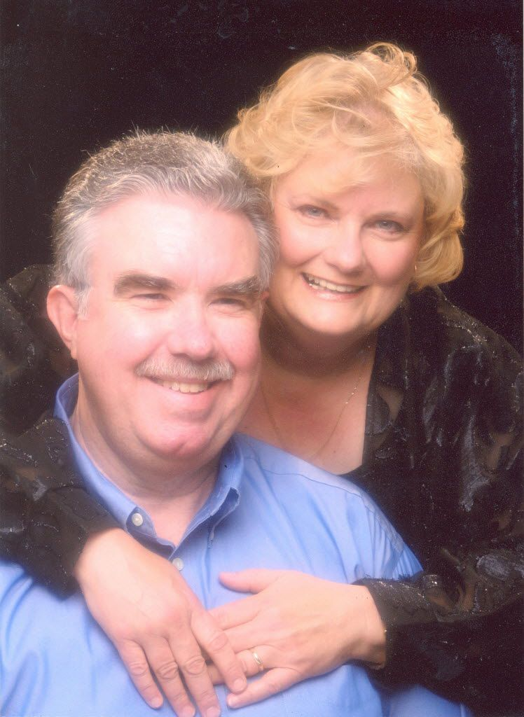 Mike and Cynthia McLelland were murdered March 30, 2013, in their home by a former Kaufman County justice of the peace whom Mike McLelland and Mark Hasse had prosecuted.