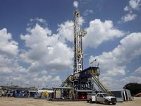 Bellatorum Resources targeted the acquisition of mineral rights in Texas shale basins.