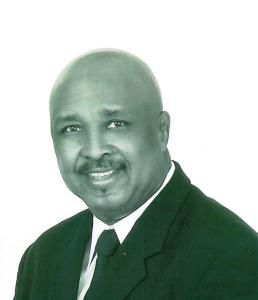The Rev. Wade C. Davis
