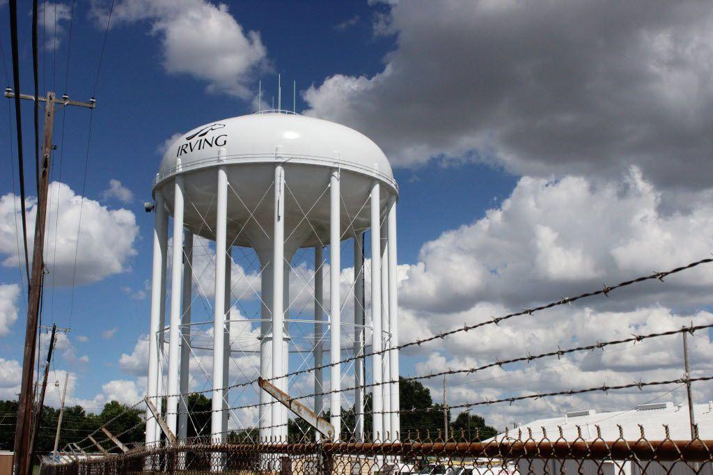 Negocios de la Ciudad de Irving pueden pedir préstamos condonables hasta el 6 de septiembre.