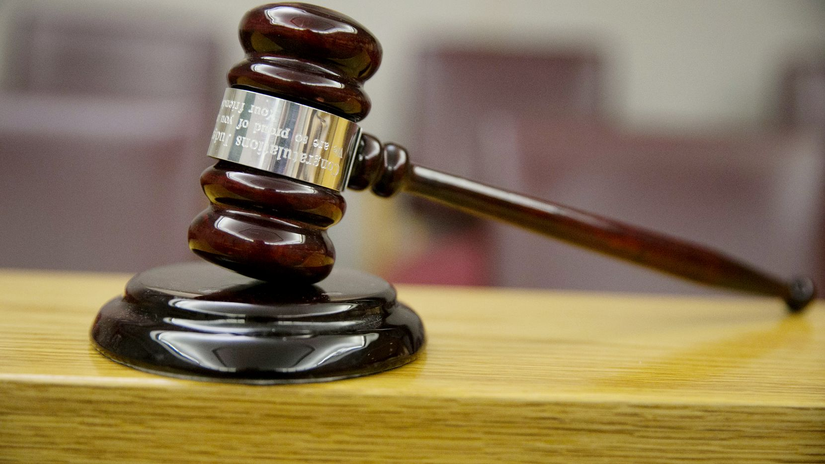 La Corte Suprema de Texas falló a favor de la apelación del gobernador Greg Abbott.