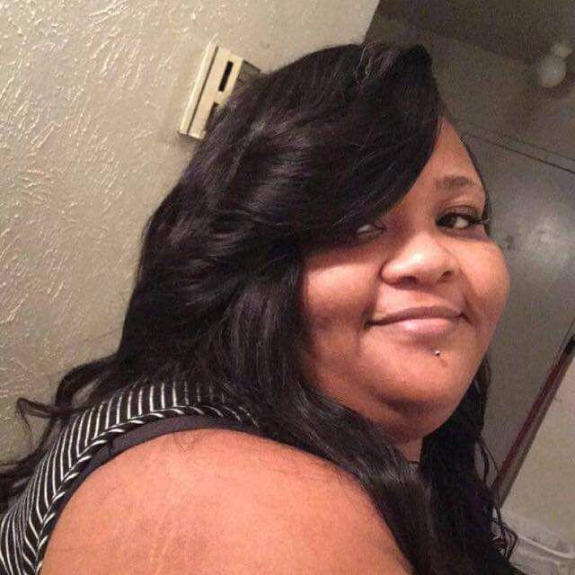 """LaKecial Tutt, 44, died June 9 after being hospitalized with COVID-19. She was the """"life of the party"""" and never forgot a birthday, her sister said."""