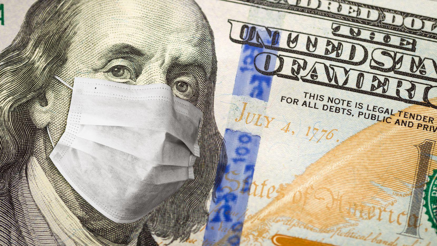 El condado de Dallas reabrió su programa de ayuda para renta o hipoteca hasta el 20 de agosto