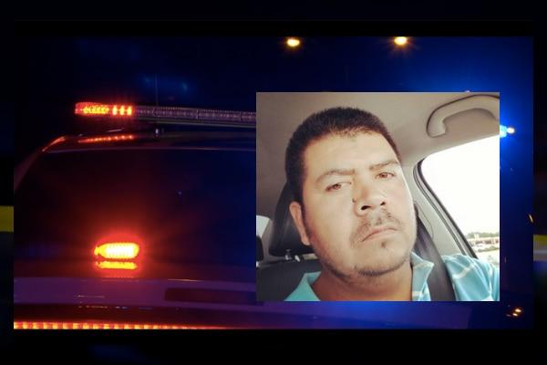 Ernesto Carrillo Hernández fue arrestado por la muerte de Martha Alva, el domingo, en Dallas.