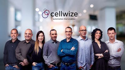 Cellwize secured $32M in Series B financing in a round led by Intel Capital and Qualcomm Ventures.