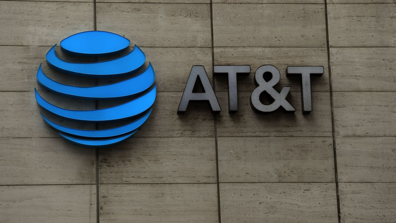 AT&T contends its financial deal with OAN resulted from a settlement to a lawsuit the network brought against it.
