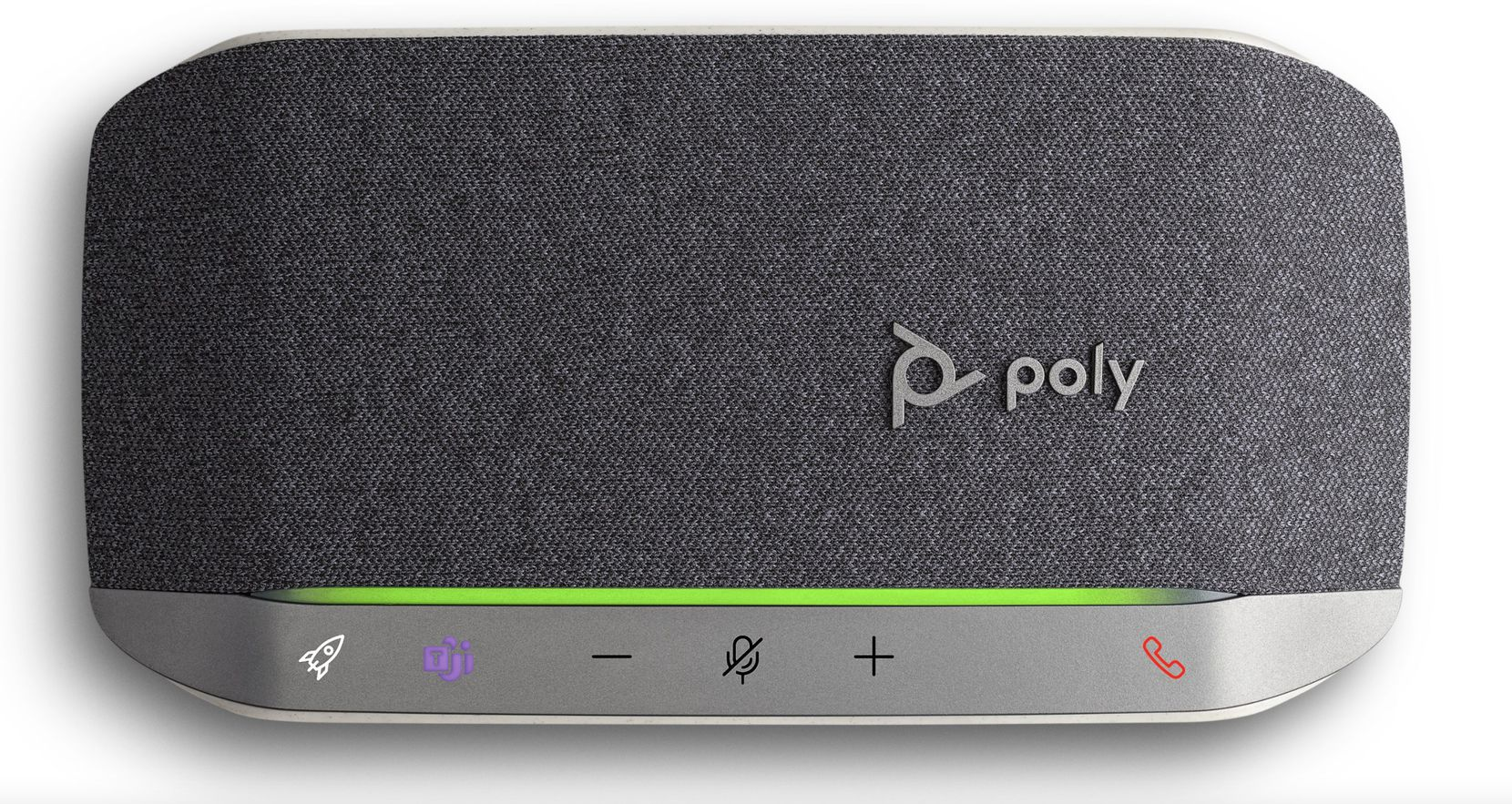 Poly Sync 20