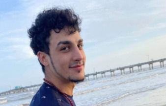 Hamzah Faraj died several days after he was shot in the head, Fort Worth police said.