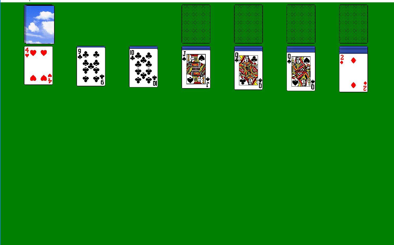 solitaire card - Traducere în română - exemple în engleză | Reverso Context
