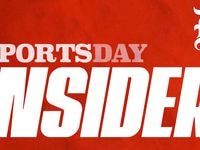 The Dallas Morning News' SportsDay Insider podcast is hosted by Kevin Sherrington, Evan Grant and David Moore