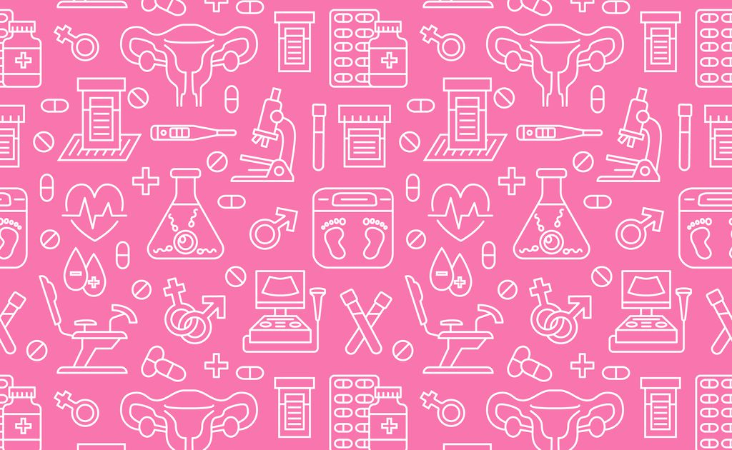 If we regulate abortion as a medical procedure, we must understand medical terms