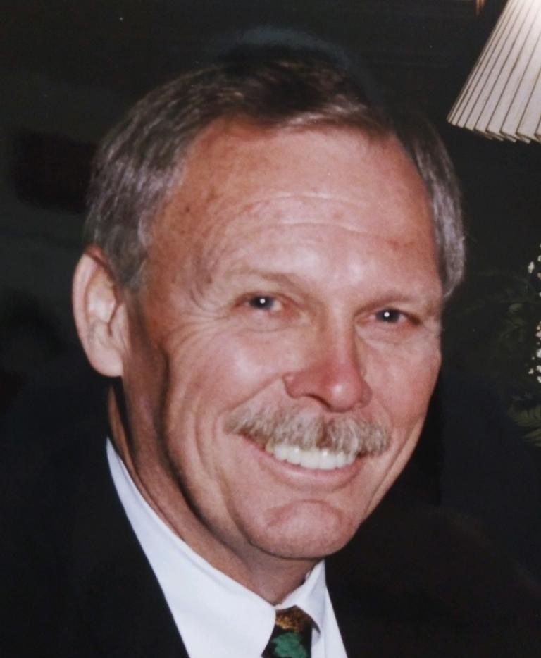 Grover Livingston, longtime Dallas Morning News staffer and the company's first information technology director, died earlier this year at the age of 85.