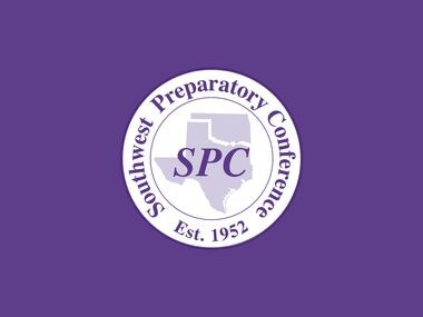 The 2019-2020 Southwest Preparatory Conference winter championships are this weekend in the Dallas area.