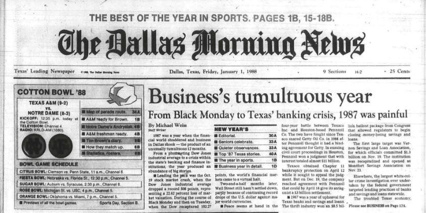 Jan. 1, 1988