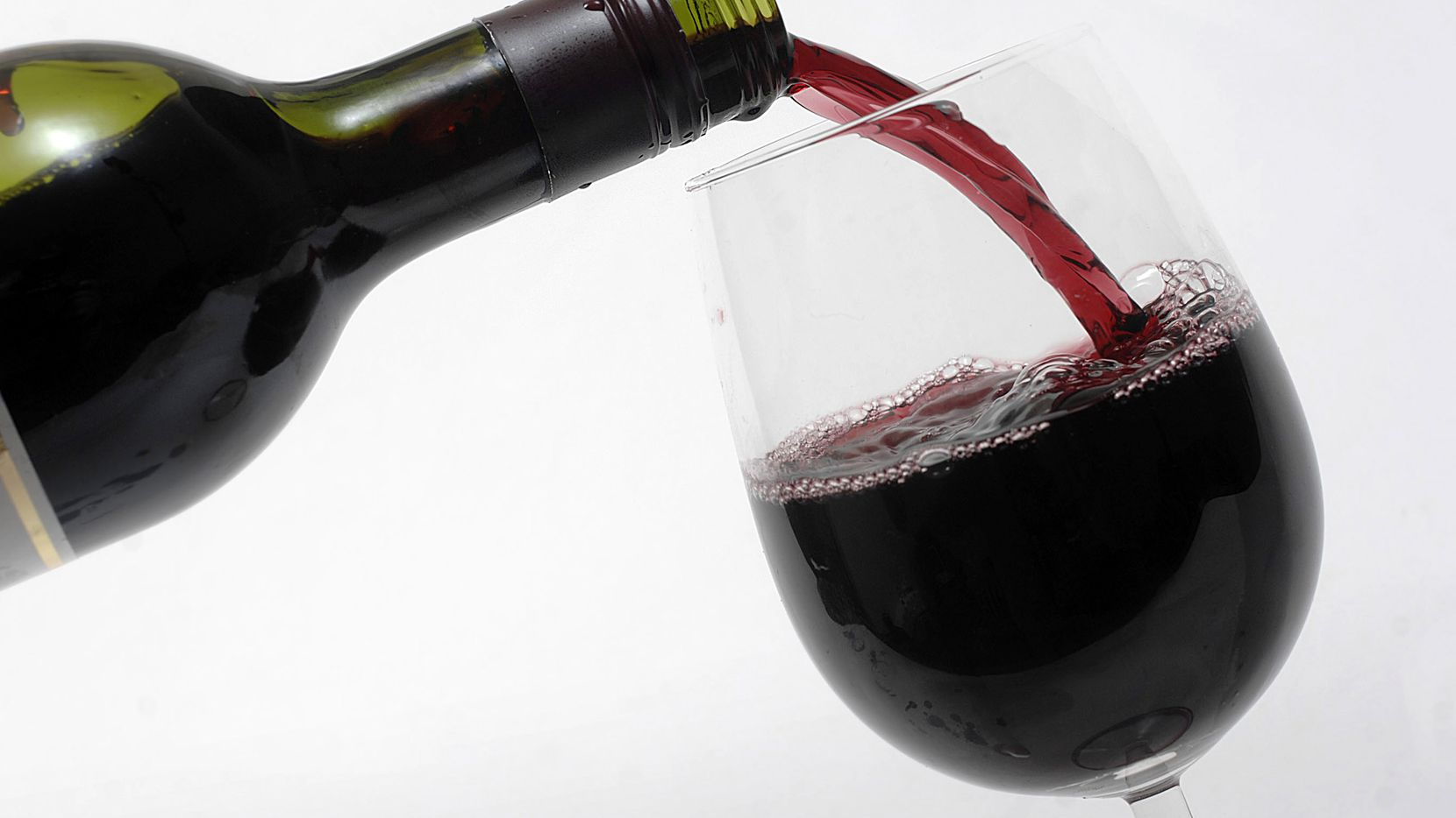 More wine coming to Plano!
