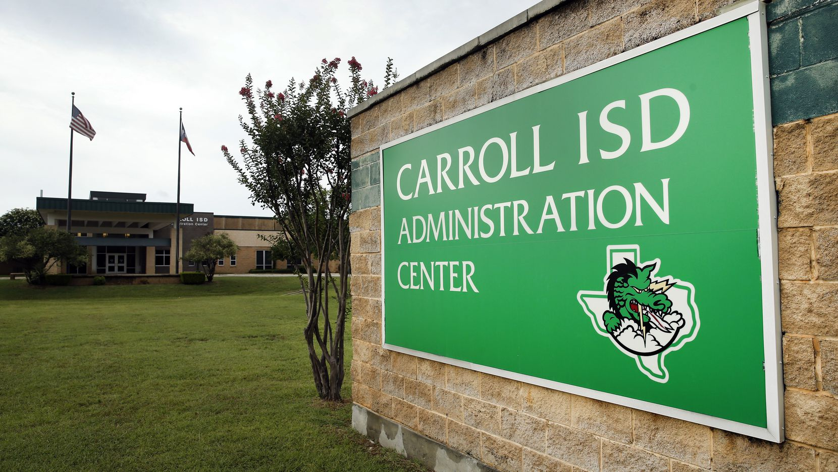 Carroll ISD is seeking parental input regarding the upcoming school calendar.