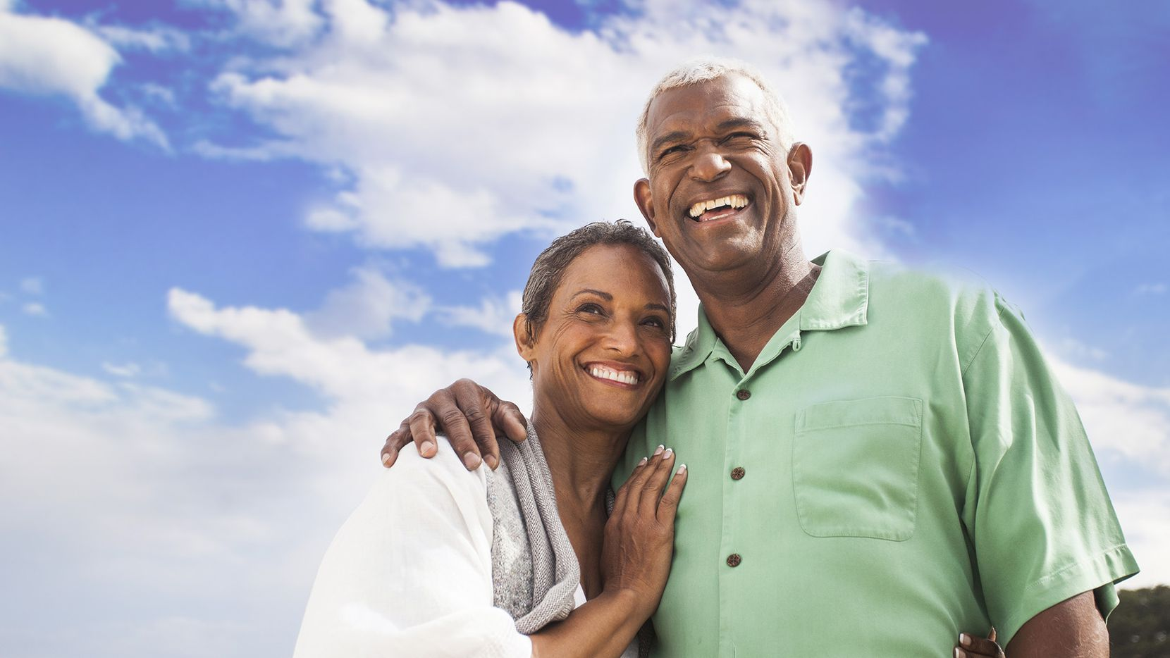 Retirement benefits were intended to replace earnings a person loses when he or she retires.