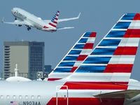 The Breakthrough Energy Catalyst fund and the investment from American Airlines, in a way, are an admission that current technologies aren't a solution for pending environmental problems pointed out by climate scientists.