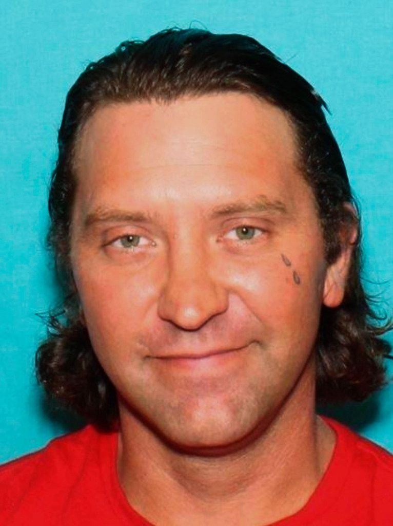 """Seth Aaron Ator. The gunman in a West Texas rampage """"was on a long spiral of going down"""" and had been fired from his oil services job the morning he killed seven people, calling 911 both before and after the shooting began, authorities said.."""
