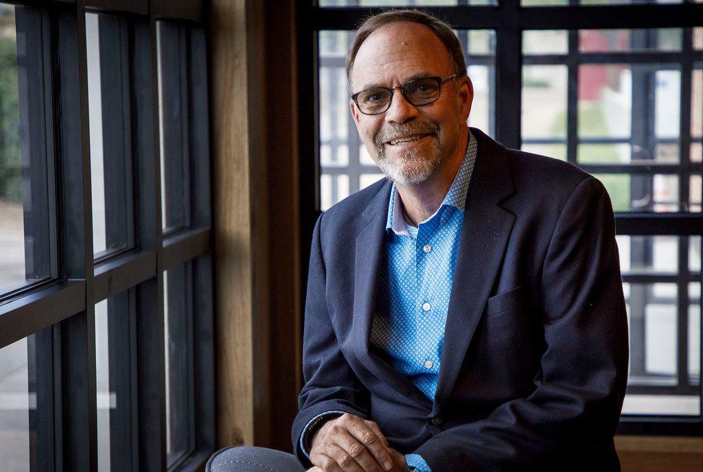 Steve Harvill is author of 21 Secrets of Million-Dollar Sellers.