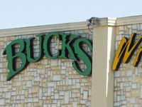Bucks Wild en Fort Worth es un strip club en Fort Worth.