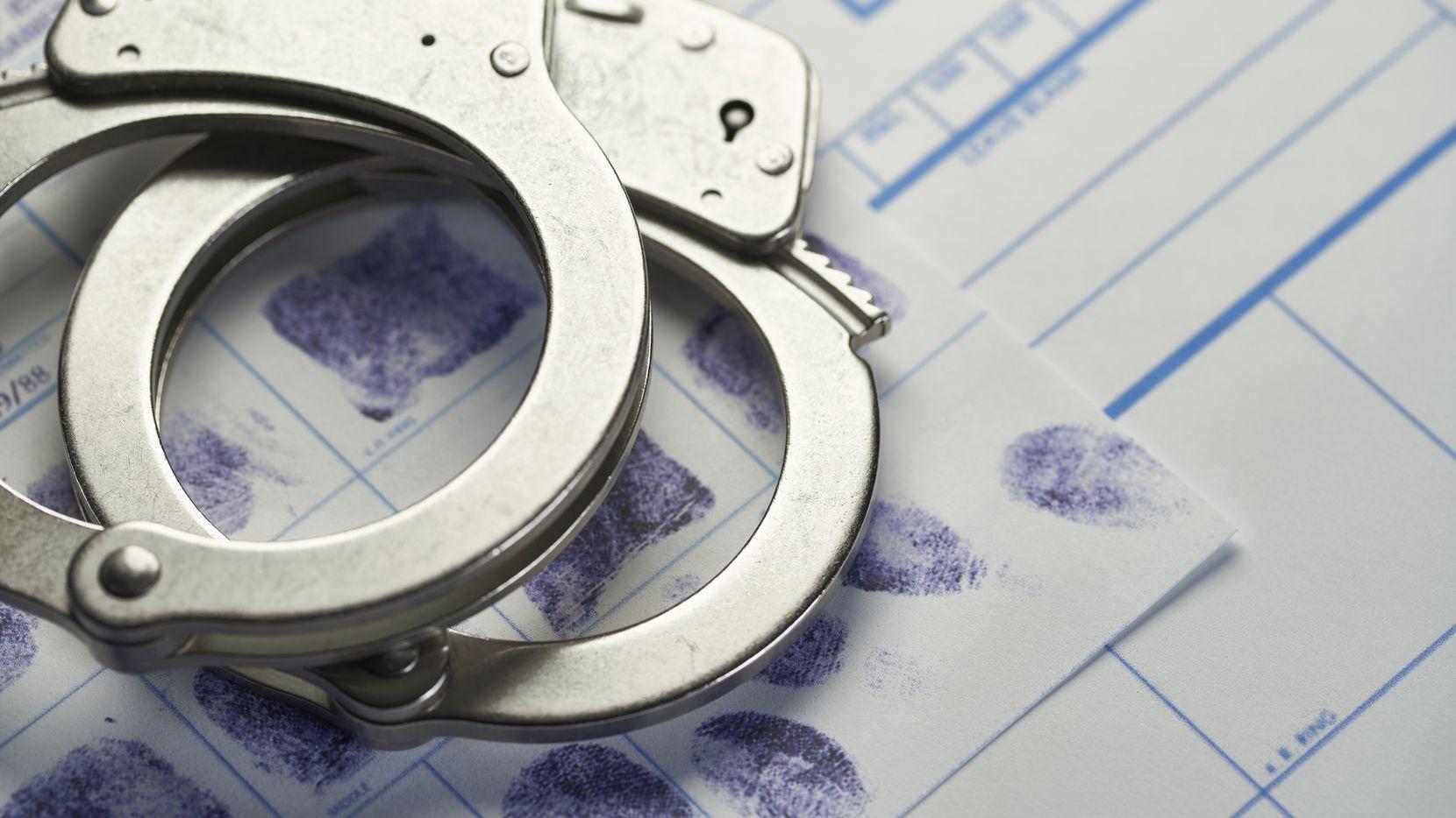 Desde su primer año, en el 2017, la Expunction Expo ha eliminado más de 900 antecedentes penales en Dallas.