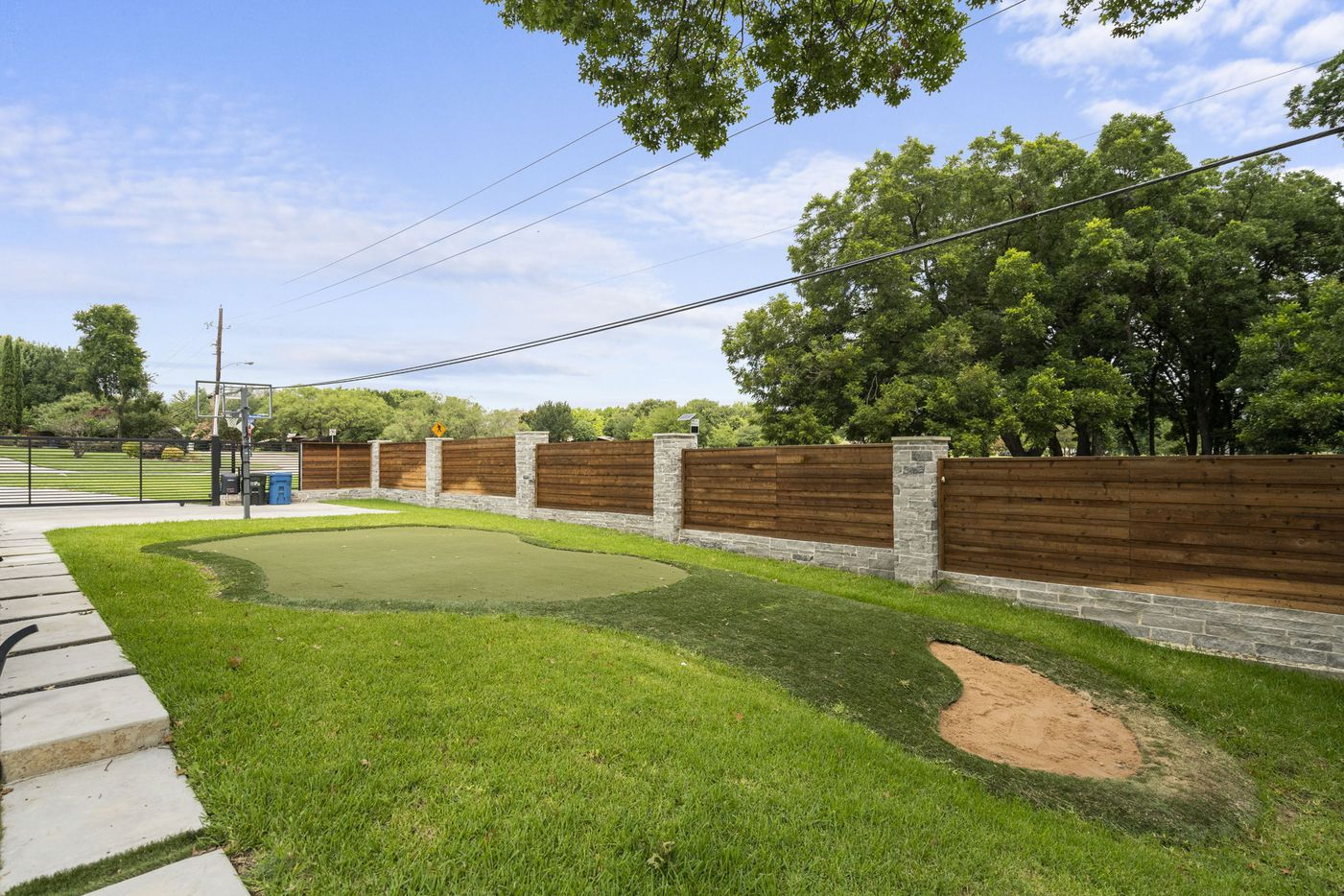 Take a look at the home at 500 Rocky Branch Lane in Coppell.