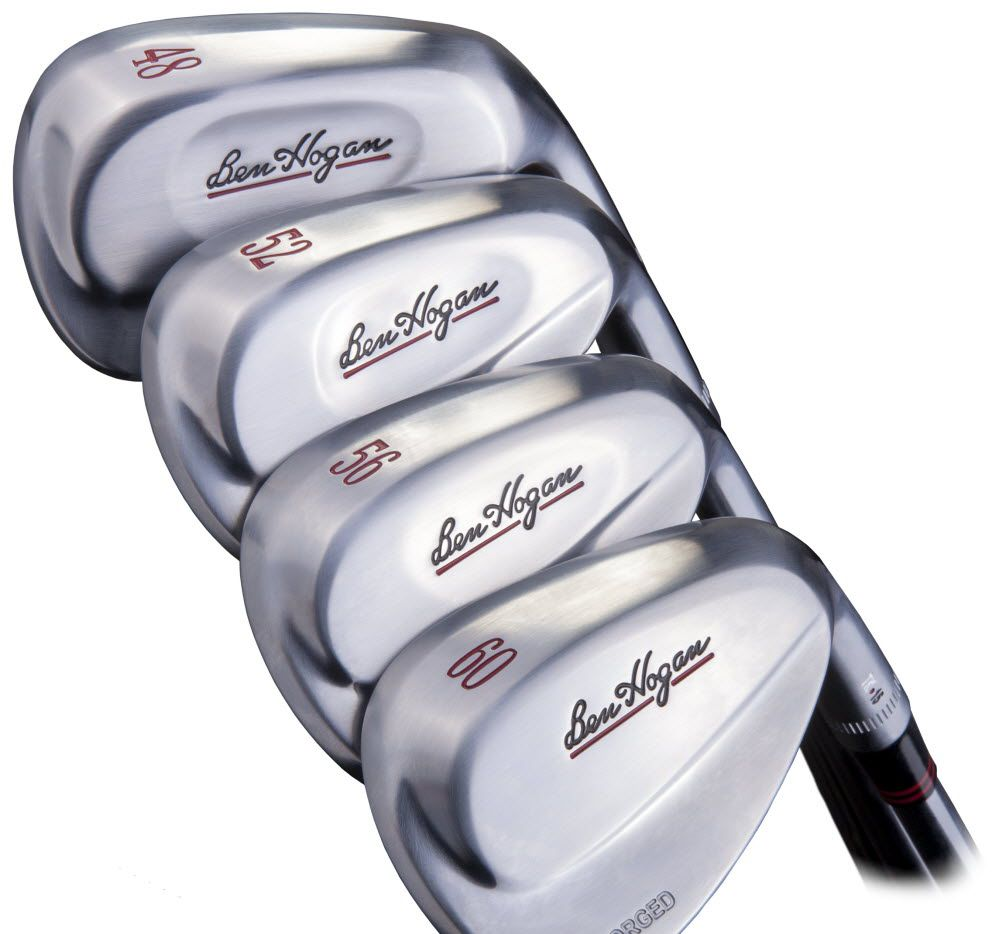 Fort Worth-based Ben Hogan Golf Equipment lays off much of its ...