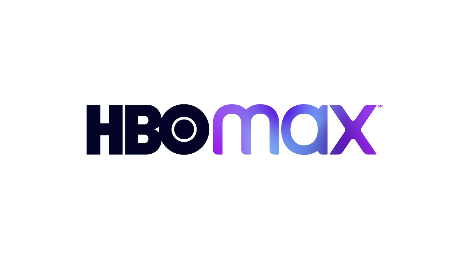 AT&T's WarnerMedia will launch its new highly-anticipated streaming service HBO Max on May 27.