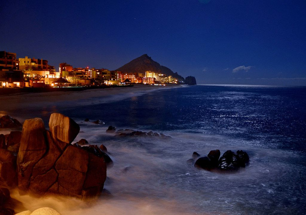 The Resort at Pedregal is one of the most luxurious hotels in Los Cabos. On Aug. 22, 2017, the U.S. State Department warned its citizens about traveling to Cancun and Los Cabos, two of Mexico's most popular tourist destinations.