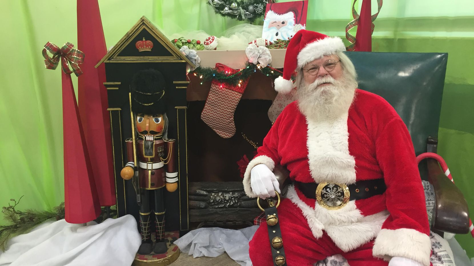 The annual Funky Finds holiday market is back and features more than 200 local makers and pickers selling handmade, repurposed, upcycled and vintage items.