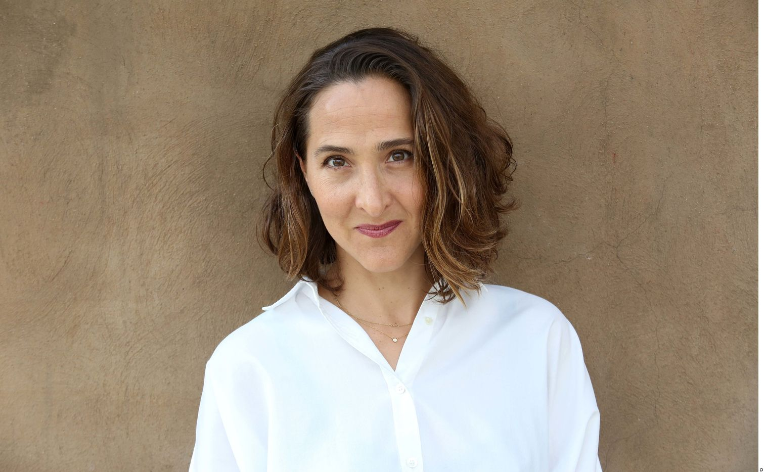 Gabriela Cámara fue incluida en la lista de las 100 personas más influyentes del año por la revista Time.