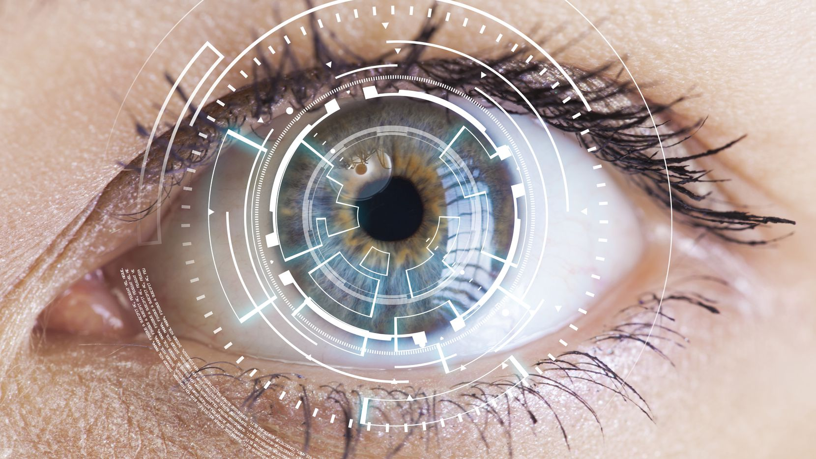Nanoscope Therapeutics received a $2 million grant from the National Eye Institute in June 2020, and landed an undisclosed funding round a month later.