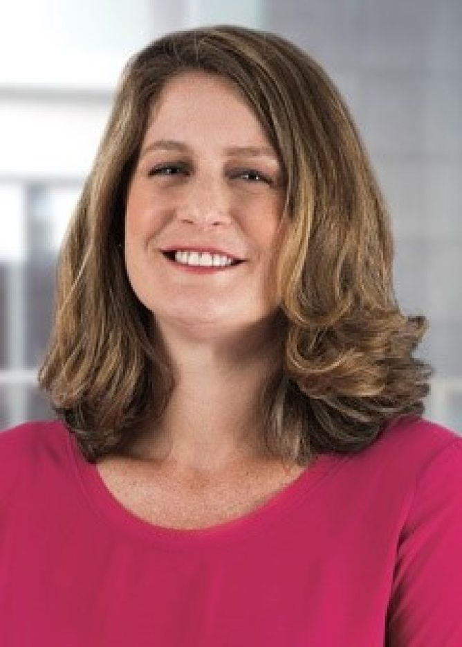 Crowe Horwath LLP named Laura Edwards a partner in audit services.